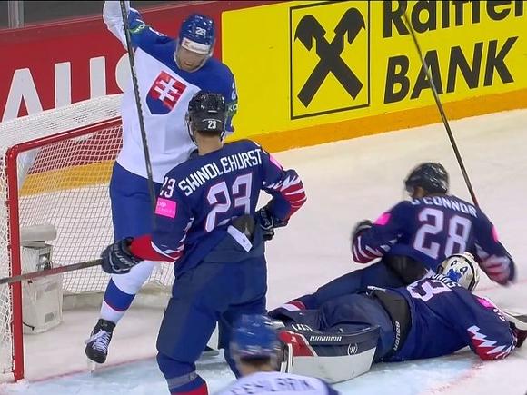 На ЧМ-2021 по хоккею опять чудеса: казахи обыгрывают финнов, а белорусы шведов