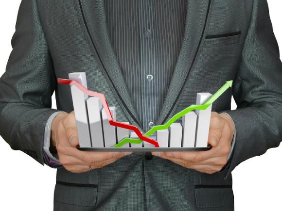 Всемирный банк скорректировал прогноз роста экономики России
