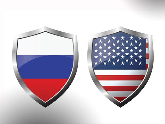 Встревоженный политикой Москвы Госдеп вызвал временного поверенного в делах России в США