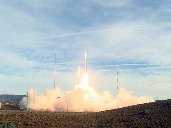 «Ради нашего спокойствия»: украинский генерал посчитал нужным создать ракеты для удара по Уралу