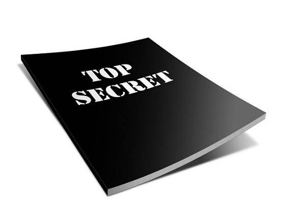 СМИ узнали имя «шпионившего на Россию» итальянца