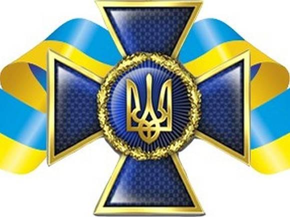Фигурантов дела о создании ЧВК на Украине арестовали