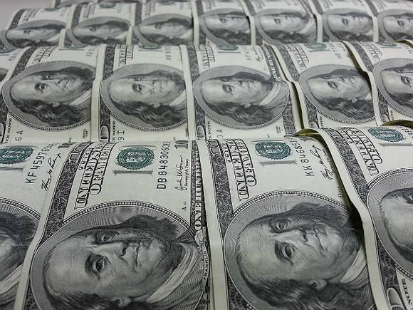 ЦБ РФ отчитался о динамике международных резервов в мае и с начала года