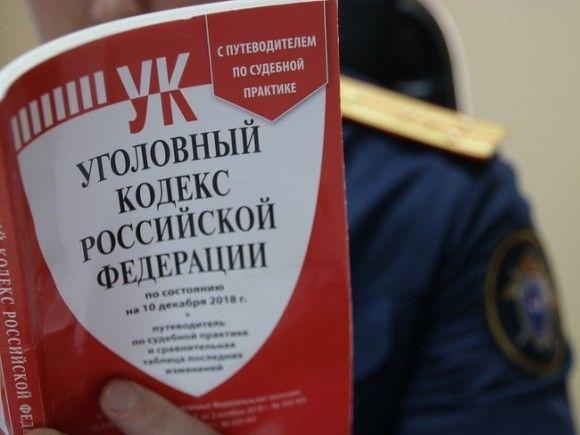 Бастрыкин поручил проверить интервью «скопинского маньяка» Собчак