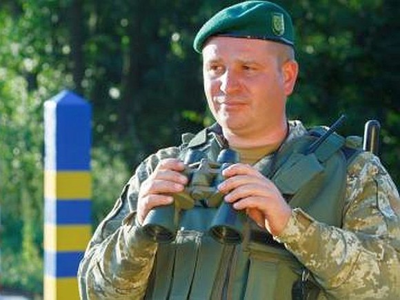 Партия Порошенко предложила закрыть границу для граждан России