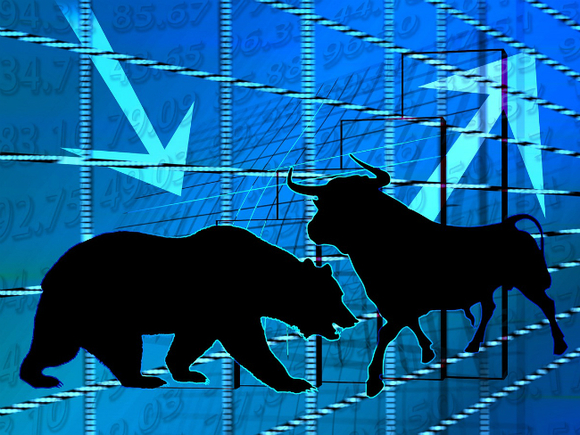 Аналитик «БКС Мир инвестиций»: Динамика на фондовых рынках может быть сдержанной