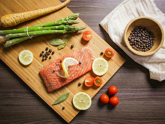Медики перечисли «правильные» продукты, снижающие риск развития рака