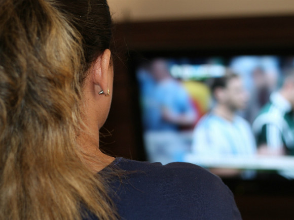 СМИ: Российских хакеров заподозрили в атаке на австралийский телеканал Channel 9