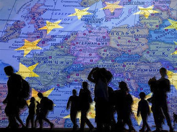 Польша направит в Литву гуманитарную помощь из-за миграционного кризиса