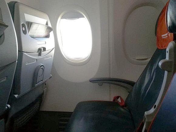 Онколог Карасев рассказал, после каких операций опасно летать на самолете