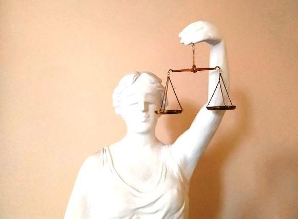 РИА «Новости»: Мировую судью Шилободину, которая рассматривает дело против соратницы Навального Любови Соболь, готовятся повысить