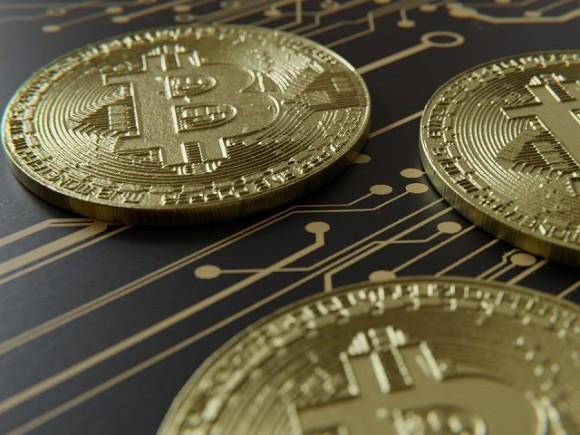 Капитализация рынка криптовалют перевалила за $2 трлн