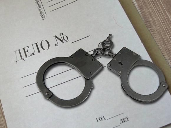 В Петербурге задержали блогера Юрия Хованского за призывы к терроризму