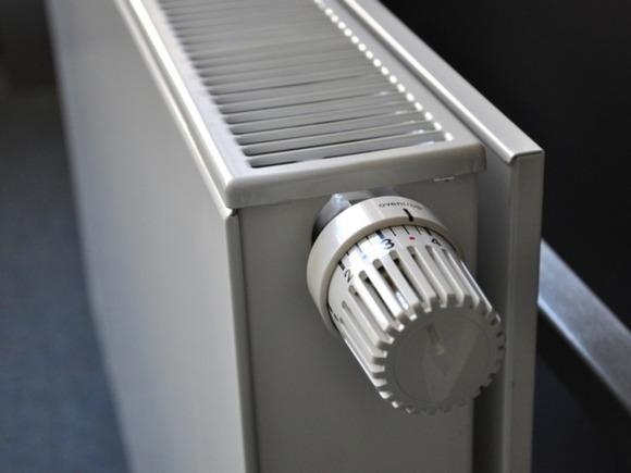 ФАС планирует ввести эталонные тарифы на тепло