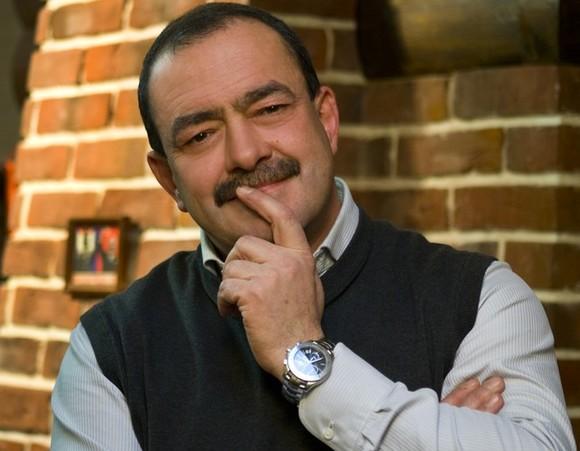 Журналист Кожухов пожаловался на «двойной стыд» от посещения Грузии