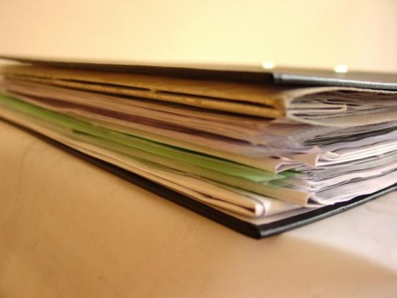 Проверка из-за «спрятанных» в решениях суда ругательств закончилась увольнениями