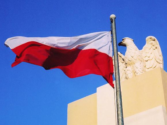 МИД Польши: Активиста Протасевича избивали в белорусской тюрьме