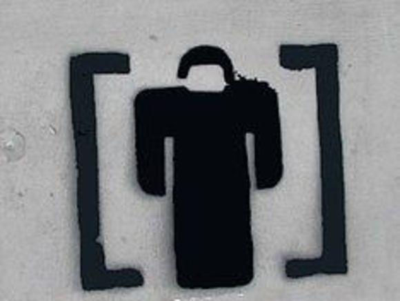 «Политическая воля»: депутат Левин рассказал о двойных стандартах властей в отношении к граффити