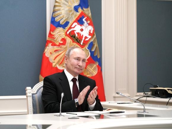 Россияне вдруг захотели сменяемости губернаторов