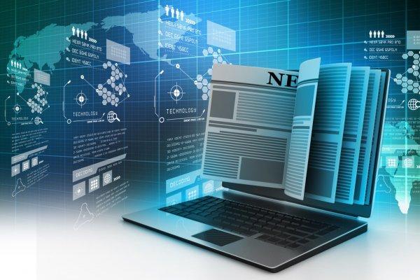 В каких городах России снег убирают хуже всего