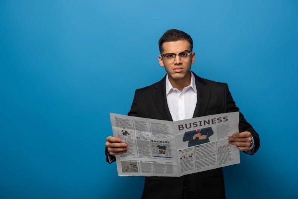Российский голкипер Василевский признан первой звездой дня в НХЛ