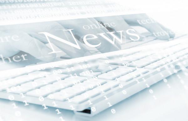 Россия и Китай подписали меморандум о создании лунной станции