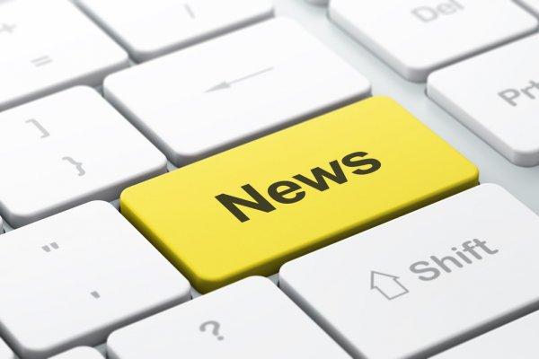 Фото: Поколения Героев - Юрий Гагарин и маршал Конев