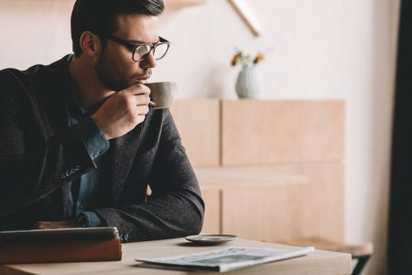 В Новосибирске к 2025 году построят новый терминал аэропорта