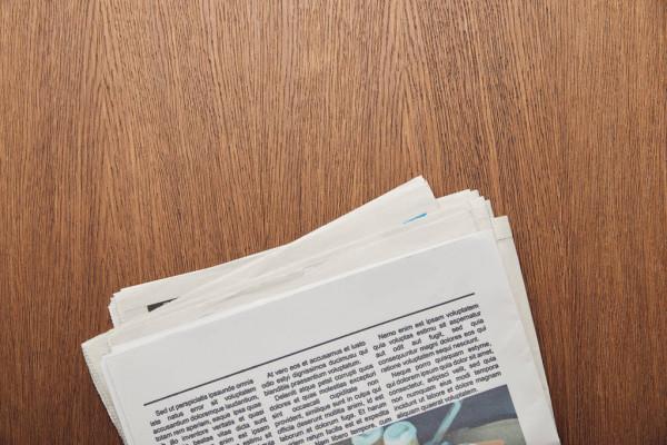 Названы победители и призеры олимпиады МГИМО и 'Российской газеты'
