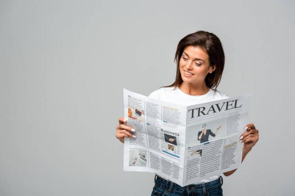 С 2022 года производителей обяжут перерабатывать упаковку