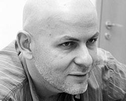 В мире: Как украинские националисты подчинили себе Зеленского