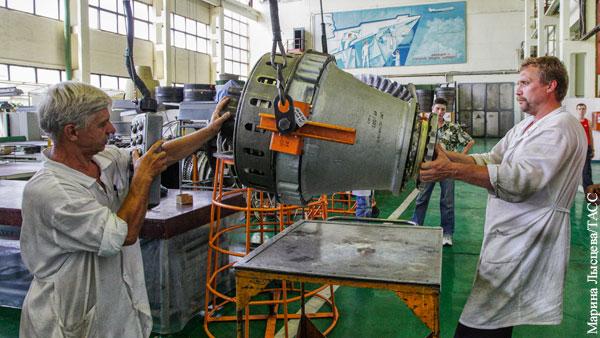 СМИ: Зеленский предложил Эрдогану половину акций «Мотор Сич»