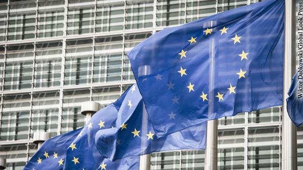 ЕС исключил введение санкций против госдолга России вслед за США