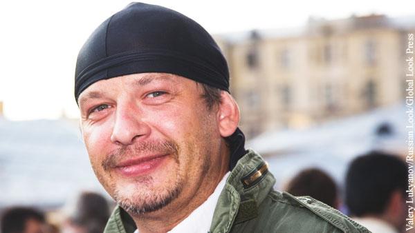 Прокурор попросил три года колонии для главы центра «Феникс», где лечился актер Марьянов