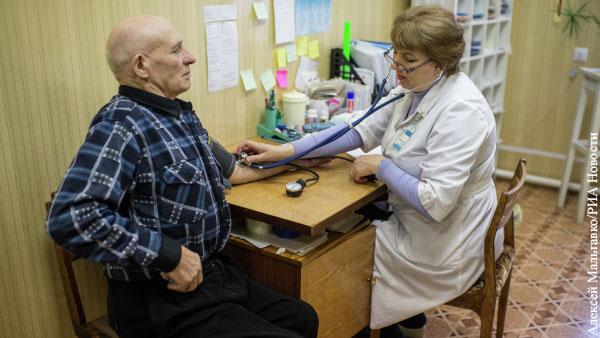 Россиян предупредили о популярном «медицинском» мошенничестве