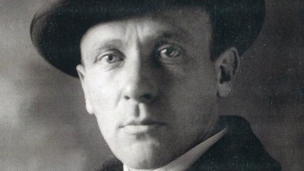 Мнения: Михаил Булгаков – последний русский писатель