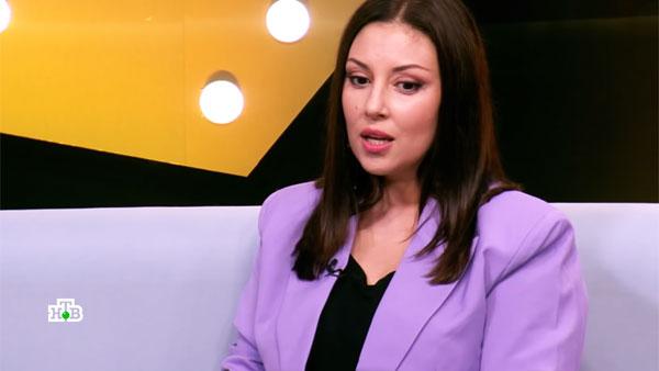 Экс-участница группы «ВИА Гра» заявила о домогательствах Меладзе