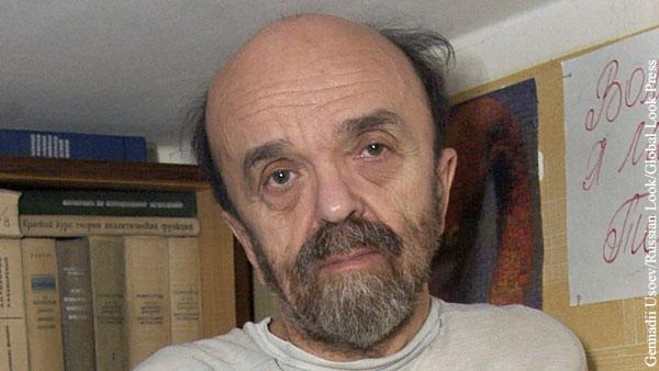Умер знаменитый актер из фильма «Двенадцать стульев»