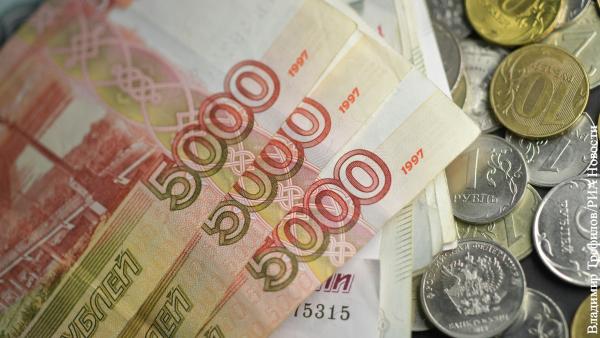 В Общественной палате объяснили важность защиты минимального дохода должников