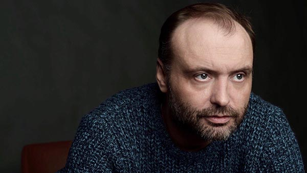 Актер из «Морских дьяволов» попал в больницу с инфарктом