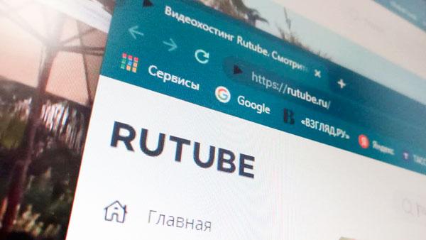 Гоблин: России свой YouTube нужен был еще 10 лет назад