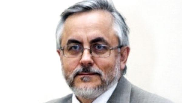 Экс-адвокат историка Соколова стал участником процесса в новом деле о «расчлененке»