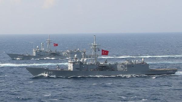 Мнения: Эрдоган стал обоюдоострым оружием