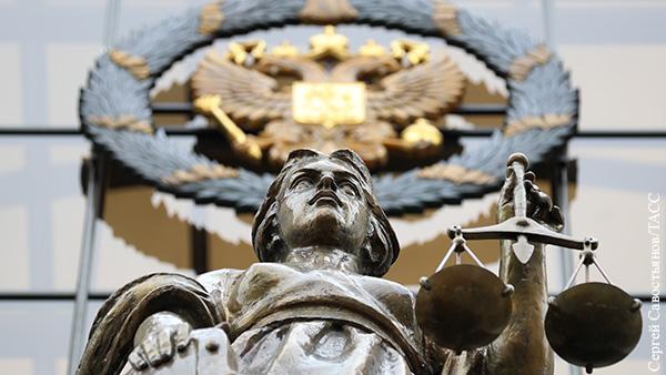 Адвокат объяснил смысл запрещающего забирать из полиции заявление о побоях законопроекта