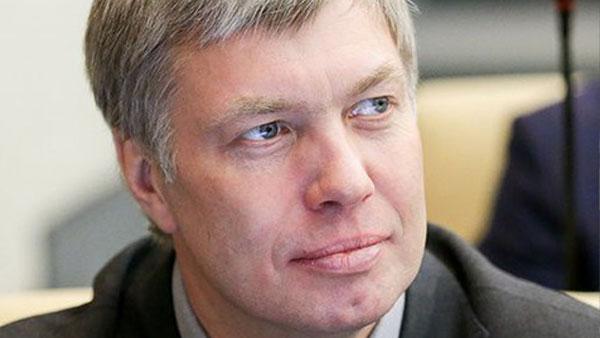 Врио главы Ульяновской области назначен слушатель «школы губернаторов»