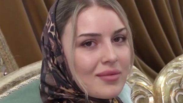 Мнения: Россия – страна давно победившего женского равноправия
