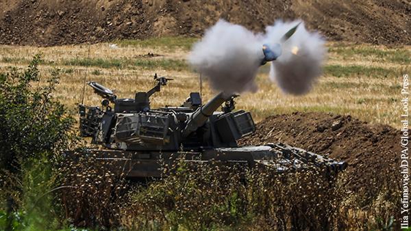 Армия Израиля подвела итоги 11 дней конфликта с Палестиной