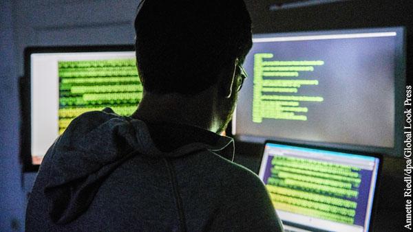 Стали известны самые популярные у кибермошенников схемы в 2021 году