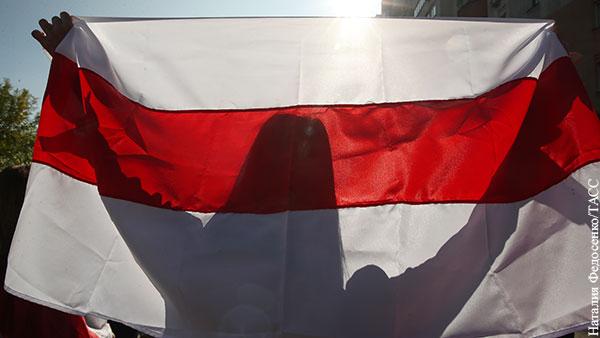 Латвия заменила флаг Белоруссии на ЧМ по хоккею