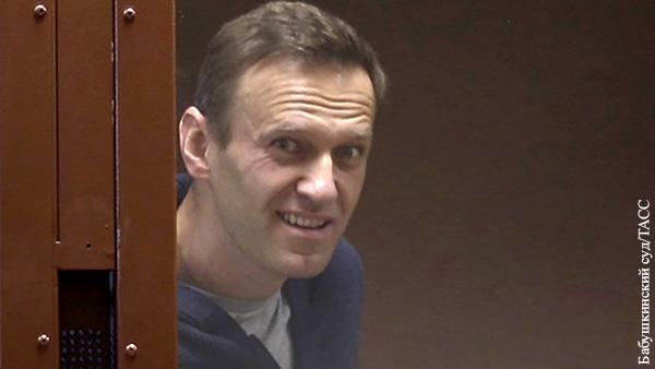 Браудер пообещал за год вытащить Навального из тюрьмы